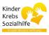 Kinder-Krebs-Sozialhilfe